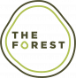 gallery/the_forest_logo